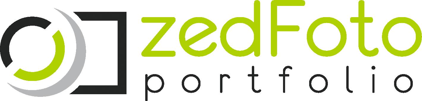 zedFoto portfolio